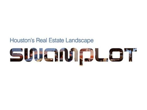 Houston Property Manager