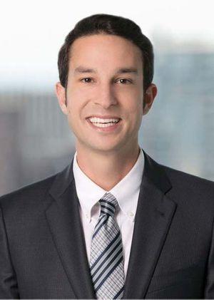 Property Manager Houston