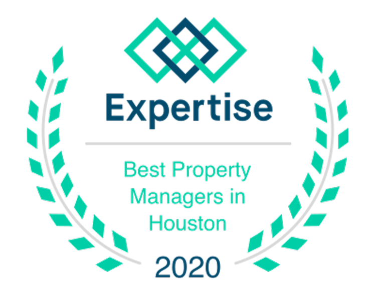 Property Management Company in Houston