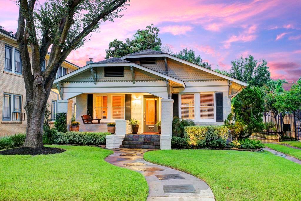 Houston Multi-Family Home Property Management