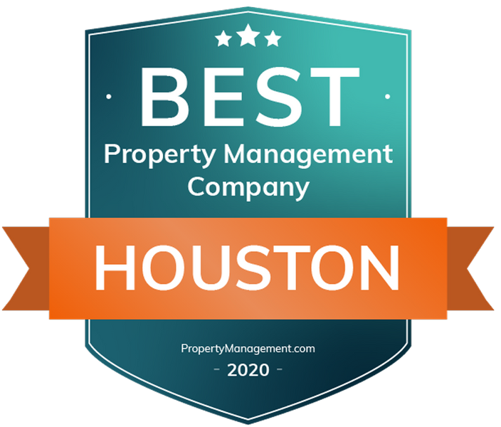 Best Property Managers in Houston