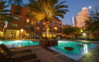 Multifamily Residential Property Management Houston