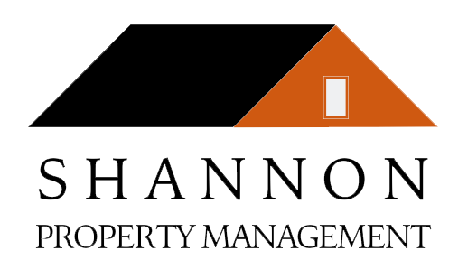 Shannon Property Management