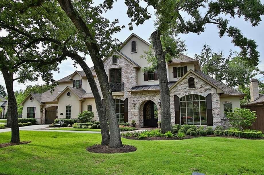 Houston Rental Home Property Management