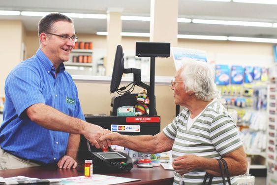 Marty Patient (handshake).jpg