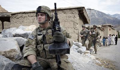 Afghanistan WSJ.png