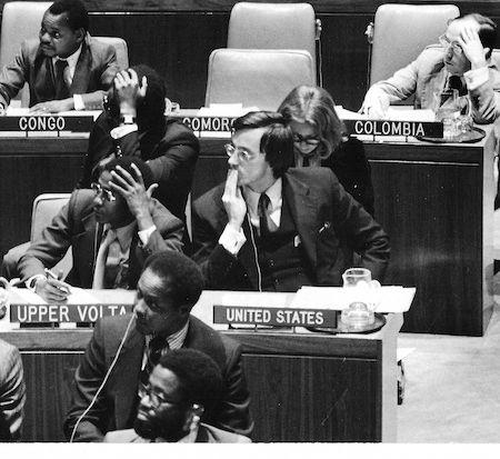 John at UN 300.jpg