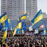 Kiev_demonstration.jpg
