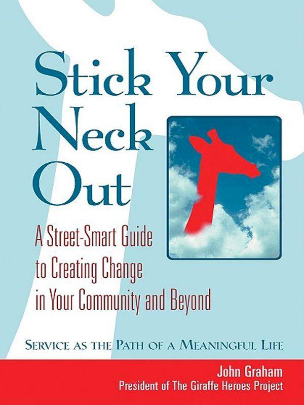 stick_neck_out.JPG