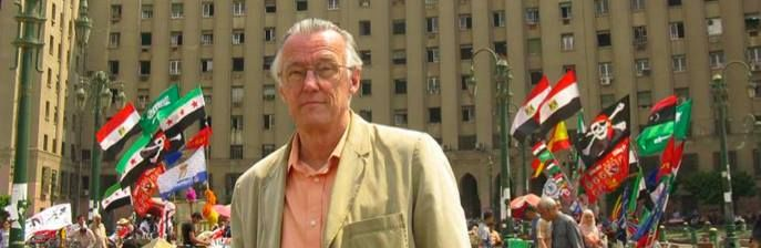 graham in tahrir square cairo.jpg