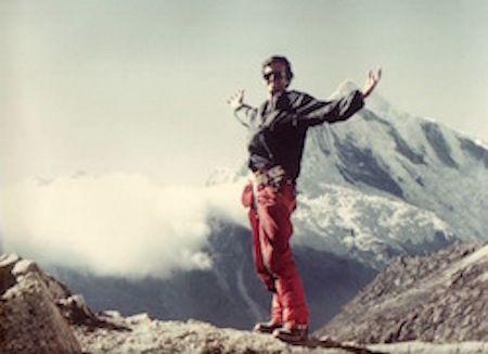 John in Peru.jpg