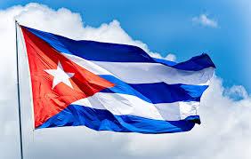 cuba flag jg.jpg