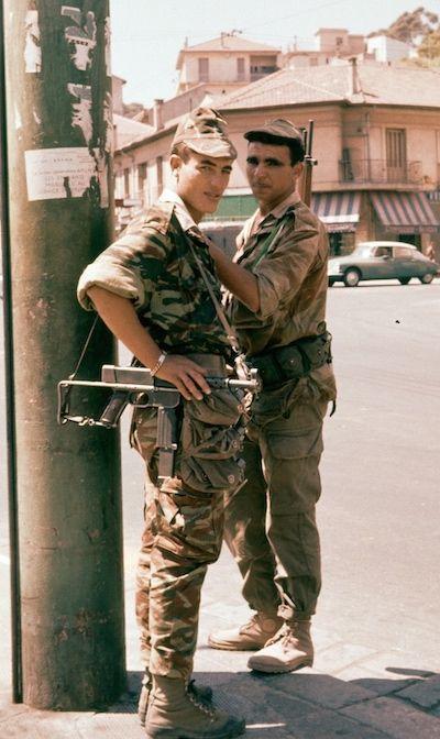 138 Algiers.jpg