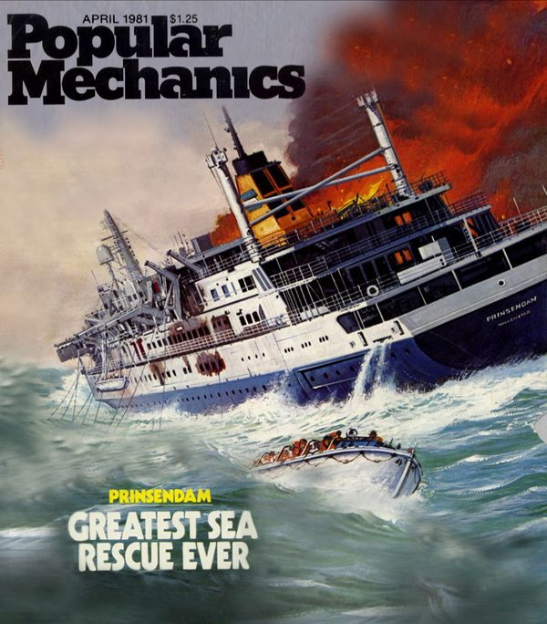 Popular Mechanics cover.jpg