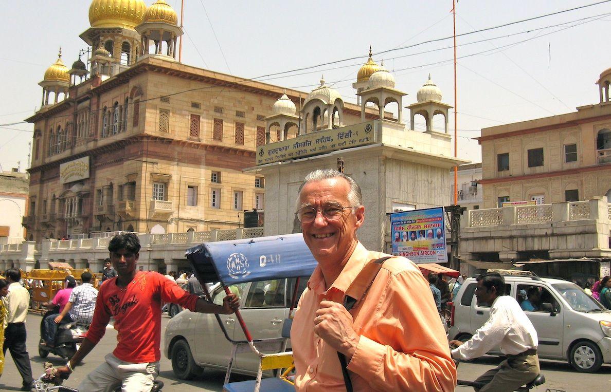 john delhi small.jpg