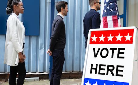 Voting  pix.png