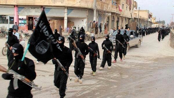 ISIS parade.jpg