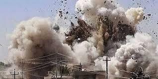 Explosion.jpeg