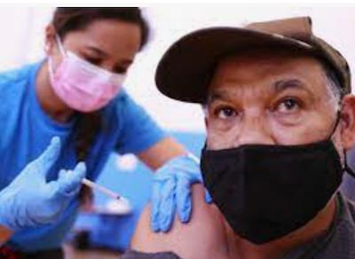 vaccination pix.png
