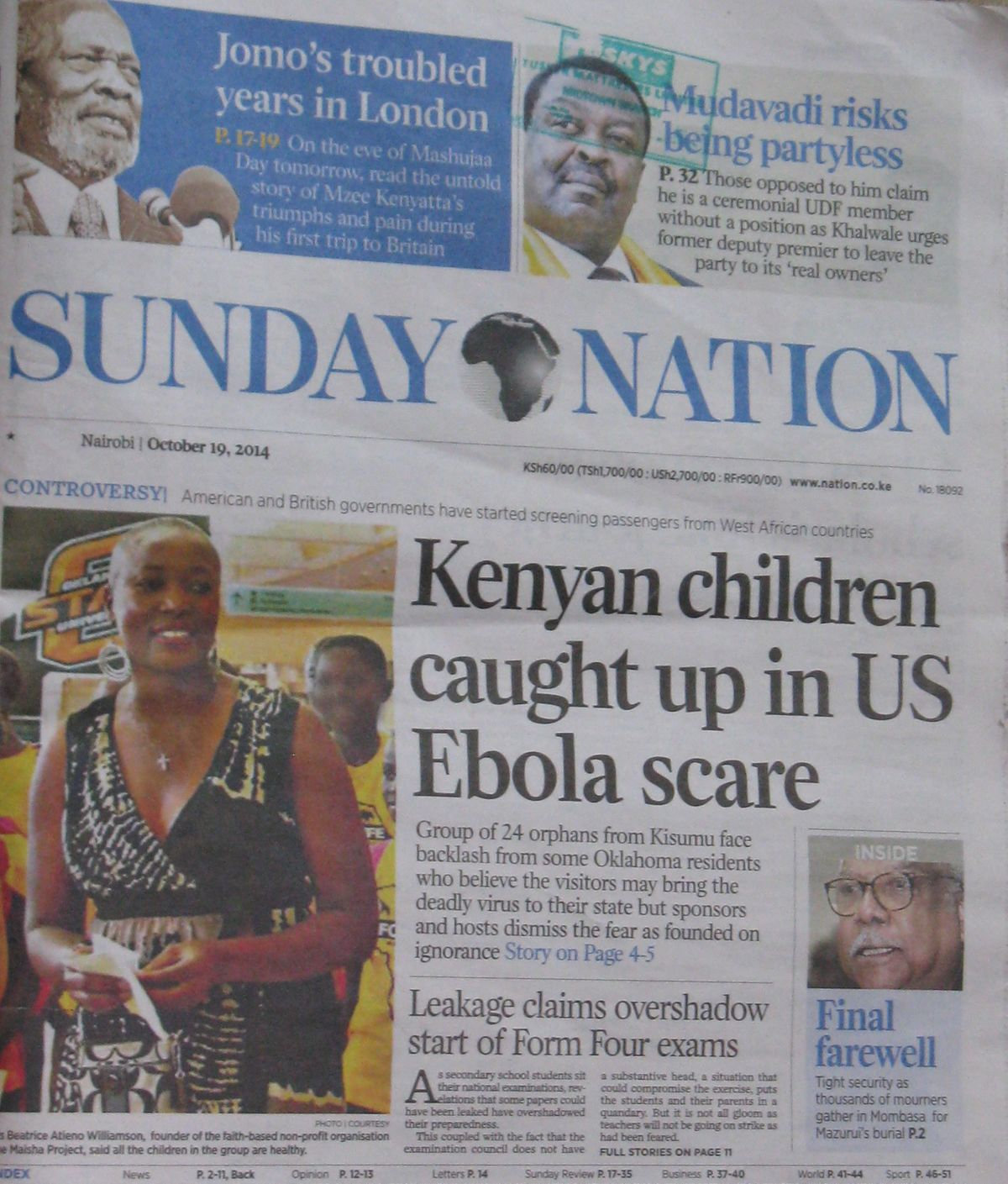 ebola article.jpg