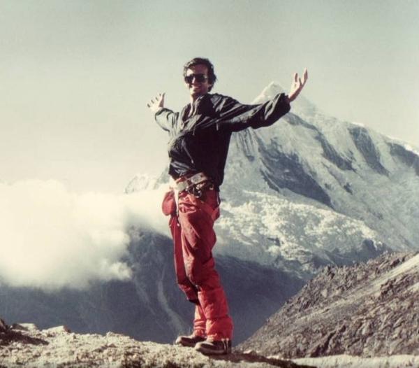 JG in Peru.jpg