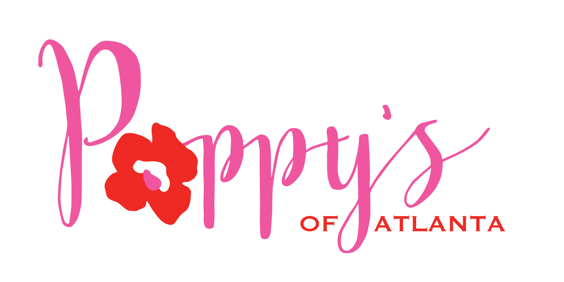 POPPY'S OF ATLANTA