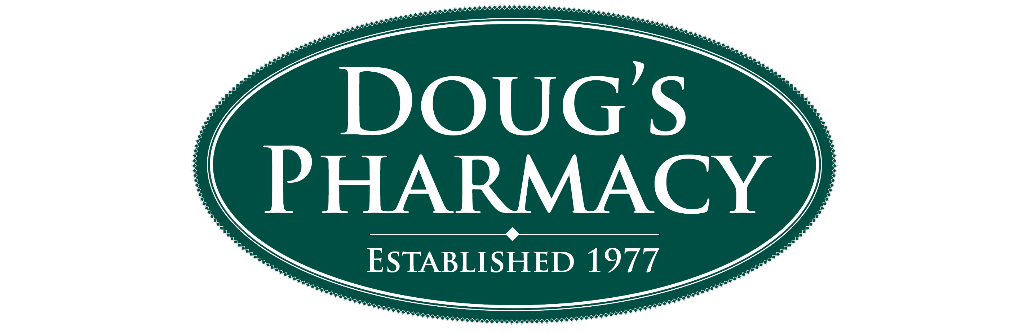 Doug's Pharmacy