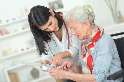 Pharmacy Image(4).jpg