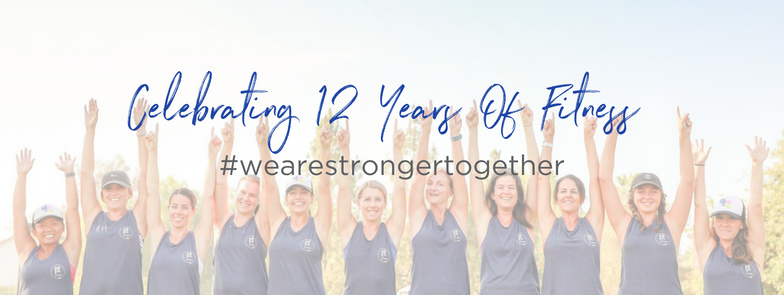 Celebrating 12 Years Of Fitness (1).png