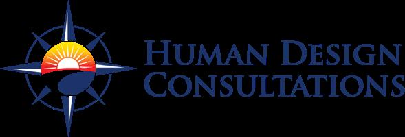 Human Design Consultations