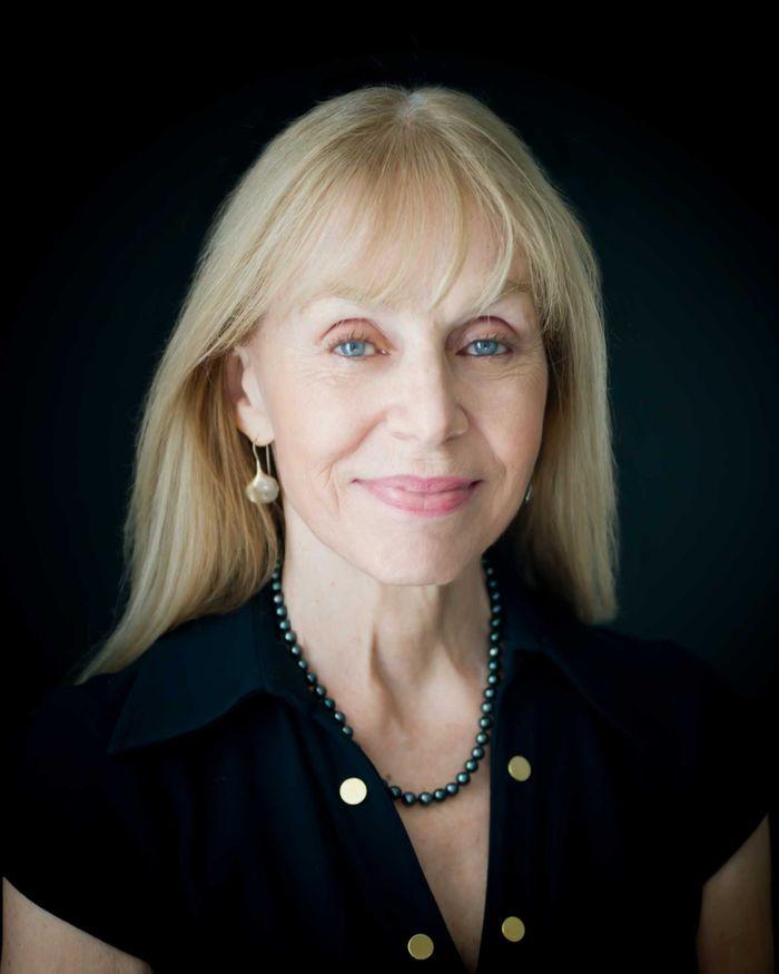 Barbara Ditlow, Human Design Coach