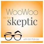 Human Design Business Coaching - WooWoo for the Skeptic