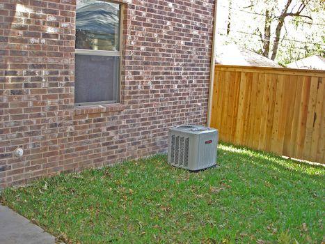 backyard_14086703902_o.jpg