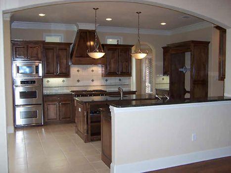 kitchen1_14089852815_o.jpg