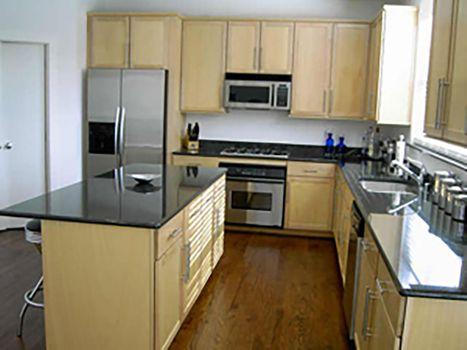 kitchen_14089847485_o.jpg