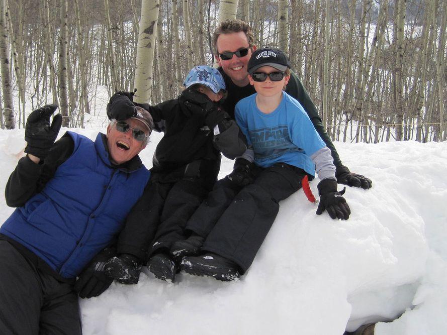 Collin-Dad-&-My-Nephs.jpg