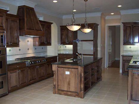 kitchen2_14090315284_o.jpg