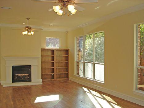livingroom1_14089828585_o.jpg
