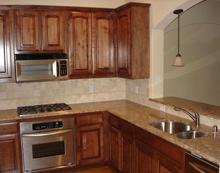 kitchen_14086697992_o.jpg