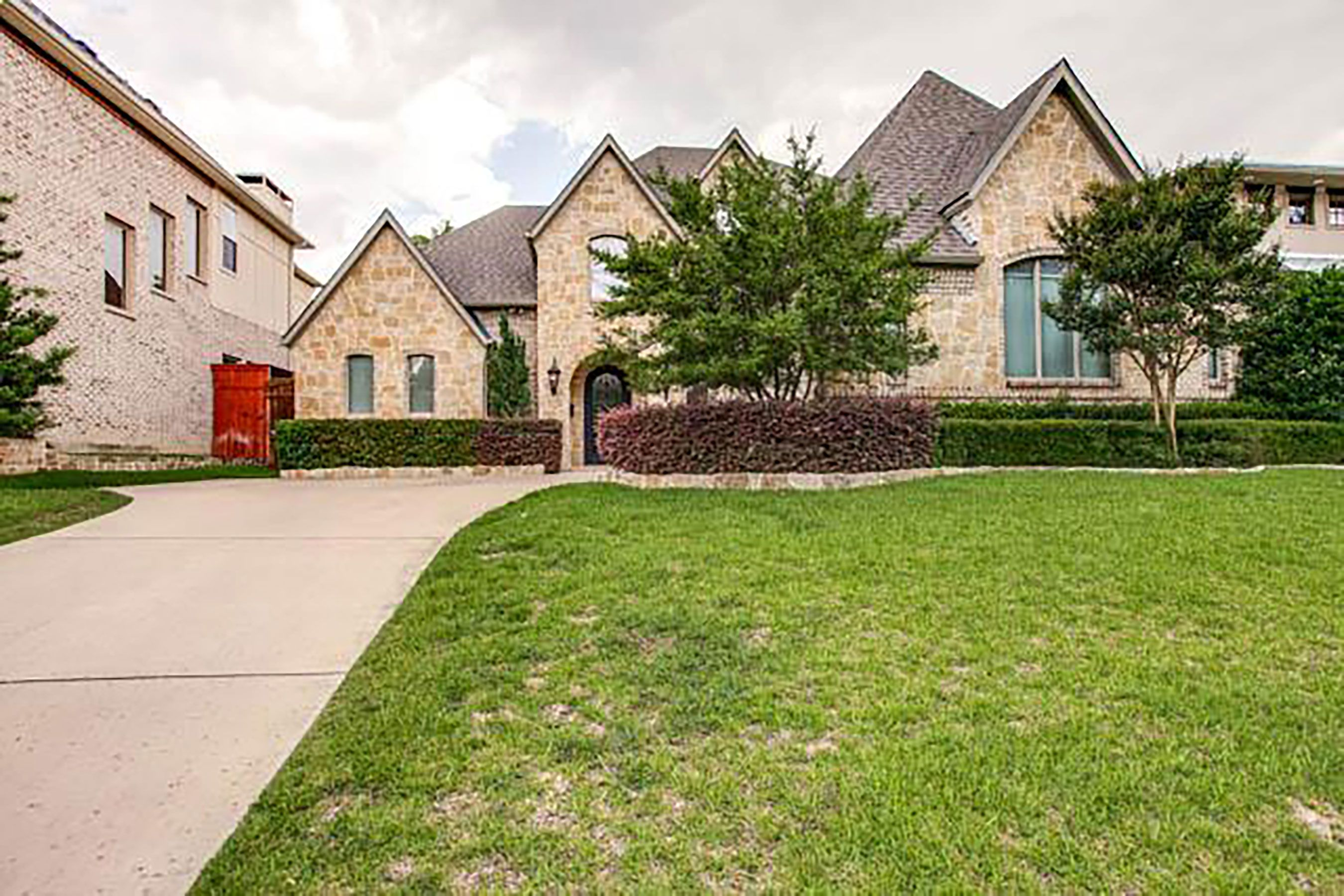Lakewood Real Estate
