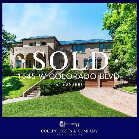Colorado (2).jpg