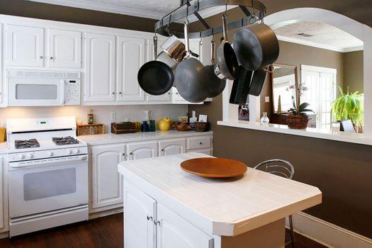 kitchen_18_14089838905_o.jpg