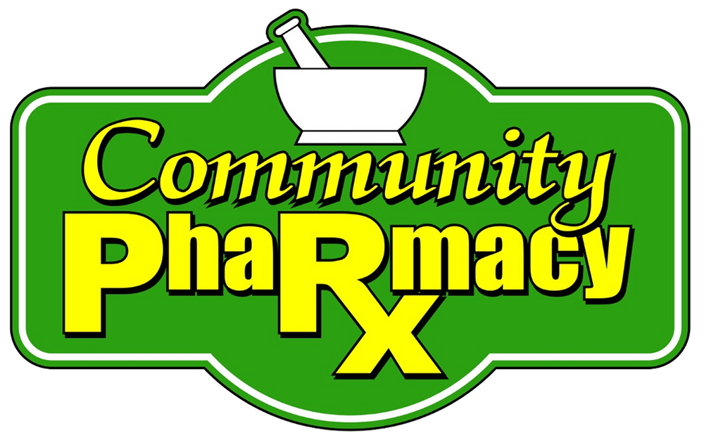 Community Pharmacy Of Greeneville
