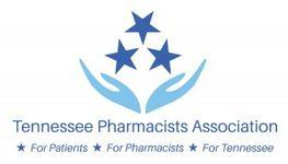 Tennessee-Pharmacists-Association.jpg