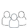 PocketRx Profiles Trans2.png