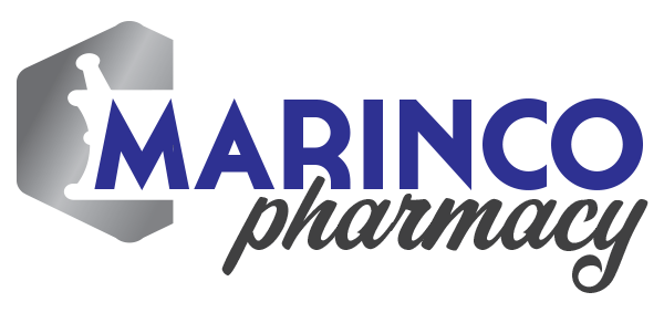 Marinco Pharmacy
