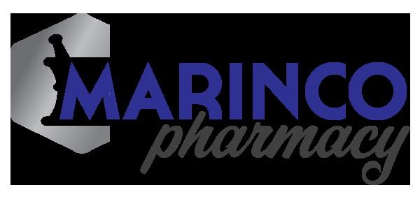 Marinco Pharmacy