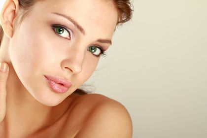 tips-for-natural-skin-care.jpg