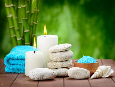 spa-zen-salt-stones-candles.jpg