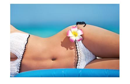 bikini_wax_in_tallahassee_FL copy 2.png